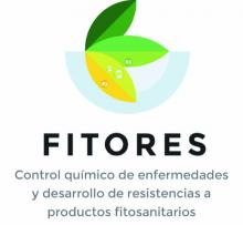 fitores